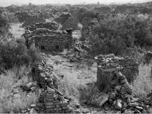 Kuldhara An Abandoned Village Haunted Place Rajasthan