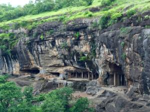 Must Visit Places Western India