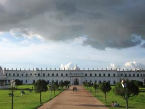 Gateway To Murshidabad