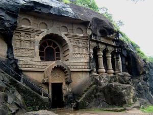 Nashik The Ancient Pilgrimage City Malayalam