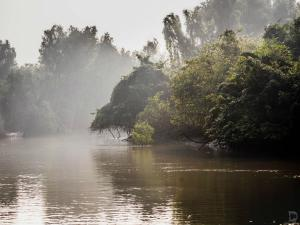 Travel Attractions Of Odisha
