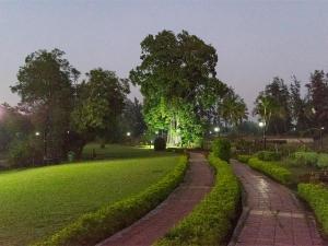 Weekend Destinations From Surat