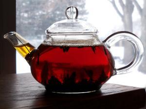 Places That Serves Best Tea India
