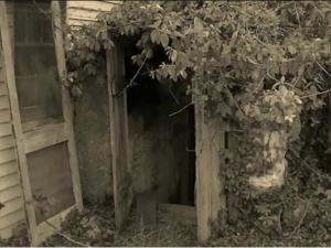 Most Haunted Places Kerala