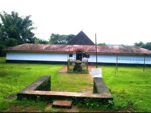 Jupiter Transit Must Visit Temples Kerala