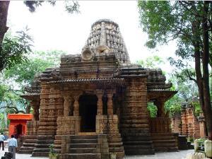 Bhoramdeo Temple The Khajuraho Of Chhattisgarh