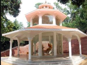 Sivagiri Pilgrimage