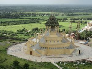 Complete Guide Palitana World S Largest Temple Complex