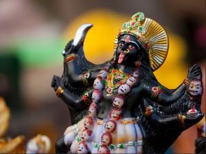 Navarathri Festival In Different States