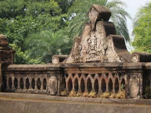 Islamnagar The Hidden City In Bhopal
