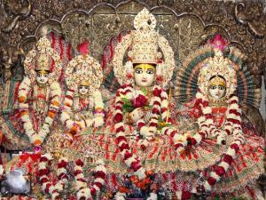 Deepavali In Rama S Ayodhya