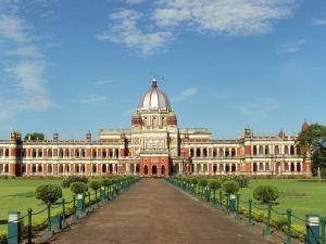 Deepavali Weekend Trip In Kolkata