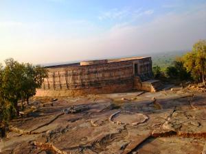 Offbeat Pilgrimage Destinations In India