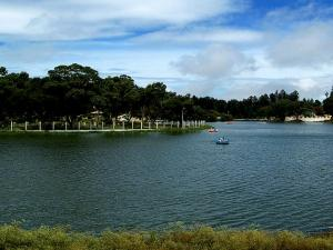 Yercaud Jewel Of The South