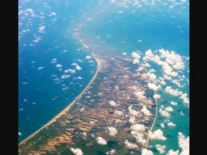 Must Visit Places In Rameshwaram