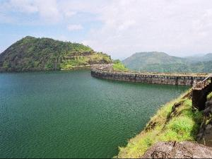 Complete Travel Guide Idukki Dam Visit