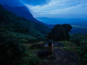 All About Agasthyarkoodam Trekking