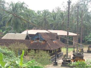 Let Us Know About The Unknown Temples In Kerala