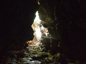 Cave Expedition In Meghalaya This Season Malayalam