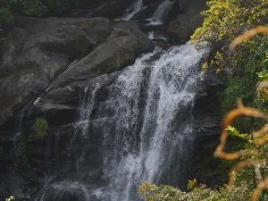 Let Us Go To Unknown Waterfalls In Karnataka