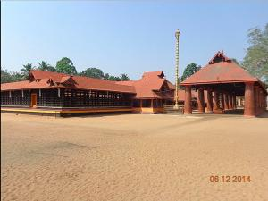 Let Us Pilgrimage To Thuravoor Mahakshethram