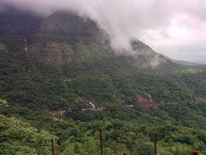 Malshej Ghat The Heavenly Gateway In Pune