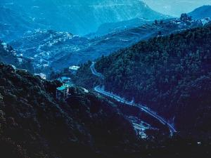 Lohaghat The Unexplored Beauty In Uttrakhand