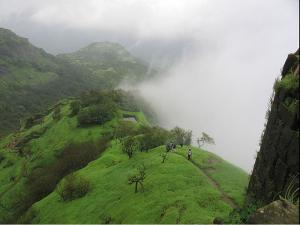 Lonavala The Perfect Getaway From Busy Life
