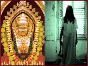 Let Us Go Palakkad Chittilanchery Kaavu