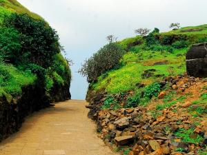 Naneghat The Ancient Tollbooth Maharshtra