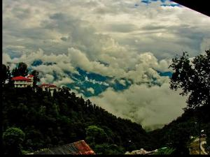 All About Lal Tibba Mussoorie