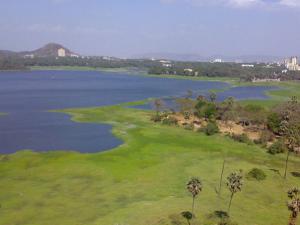 Lakes Of Mumbai Temptingly Picturesque Malayalam