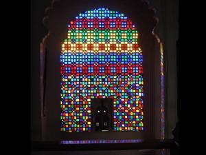 Bagore Ki Haveli Rajput Masterpiece Rajasthan