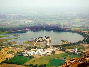 Ahmedabad Vijayanagar Relaxing Journey To The Kashmir Of Gujarat