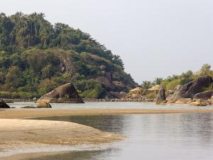 Canacona The Must Visit Place In South Goa