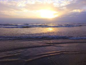 Famous Beaches In And Around Pune