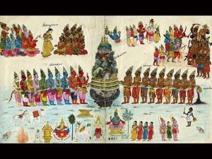 Nanjanagud The Historical Town Karnataka