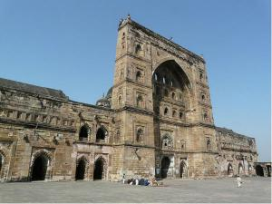 Places To Visit In Jaunpur