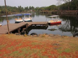 Must Visit Places Kozhikode One Day Trip
