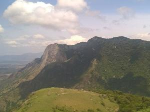 Unknown Hill Stations Places Idukki
