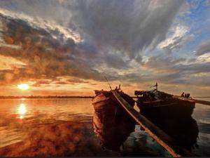 Must Visit Beaches In Tamil Nadu