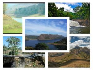 Reasons Visit Idukki Once In Your Life