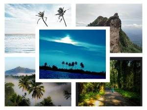 Photographers Must Visit These Places Kerala