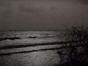 Dumas Beach The Most Haunted Beach In India