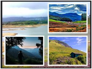 Must Visit Places In Munnar
