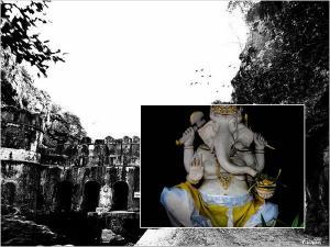 Popular Places Around Sawai Rajasthan