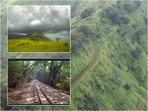 Five Unique Facts About Matheran