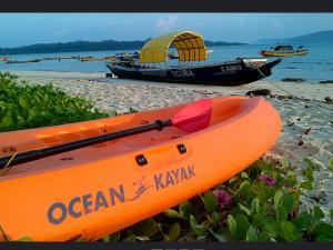 Reasons To Visit Andaman June