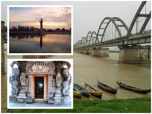 Visakhapatnam Machilipatnam Explore The Town