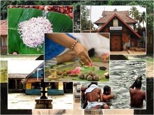 Temples In Kerala To Visit In Karkidaka Vavu
